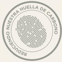 Captura de Pantalla 2021-06-23 a la(s) 17.28.05